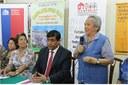 Chile: Bienes Nacionales contribuye a hacer realidad un sueño de trabajadoras de casa particular