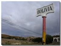 Bolivia: Senado la ratificación del C189 Apoyado