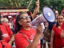 Brasil: Carta de apoyo y solidaridad de la FITH al presidente Lula