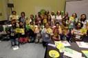 Brasil: La FITH en el Foro de AWID en Bahía 2016