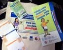 Centroamérica: Lanzan Campaña para reconocer derechos de trabajadoras del hogar