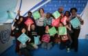 CIT107: Seguimos luchando junto a nuestros socios y aliados en unidad y solidaridad