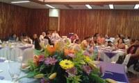 Costa Rica: Hoy entra en vigor el Convenio 189 de la OIT