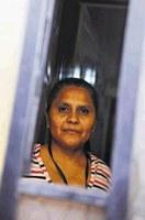Costa Rica: Liderazgo pudo más que los tiempos difíciles