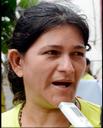 Domésticas de Itapúa se reunieron con diputados