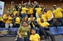 Ecuador: El Pleno de la Asamblea Nacional aprobó el Convenio 189 de la OIT que garantiza un trabajo decente para las y los trabajadores domésticos