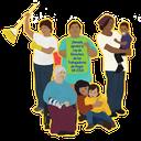 EE.UU.: iNevada se convierte el octavo estado en pasar una Carta de Derechos para las y los trabajadores de hogar!