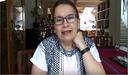 Emilienne de León Directora Red Internacional de Fondos de Mujeres.