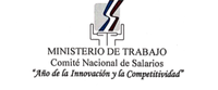En República Dominicana, hay organización de trabajadoras del hogar y voluntad política para avanzar en la implementación del Convenio 189 de la OIT