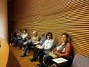 España: El principal órgano legislativo de Valencia, decidió ratificar el Convenio 189 de la OIT