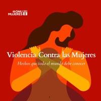 Global: 25 de Noviembre – Día Internacional para la Eliminación de la Violencia de Género