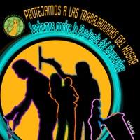 Global: Declaración de la FITH sobre la Protección de los Derechos de las Trabajadoras del Hogar y la Lucha Contra la Pandemia del Coronavirus