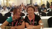 Global: La FITH está profundamente entristecida e indignada por la reciente detención de dos trabajadoras del hogar nepalíes en el Líbano