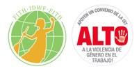 Global: Por un convenio de la OIT que ponga fin a la violencia y el acoso en el mundo del trabajo
