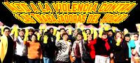 Honduras: ¡Justicia para Maribel! ¡Alto a la violencia contra las Trabajadoras del Hogar!