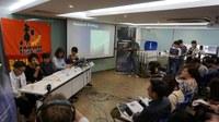 Hong Kong: Afrontando las tarifas excesivas llevó a un éxito