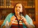 """Italia: """"La Lucha Global por los Derechos de las Trabajadoras del Hogar"""" – Simposio DomEqual"""