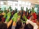 Iztapalapa y Álvaro Obregón, las delegaciones con más trabajadoras del hogar