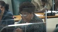 Jamaica: Se incluye a las trabajadoras del hogar en el proyecto de ley sobre acoso sexual