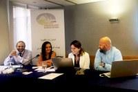 Líbano: consulta de la sociedad civil MENA sobre el Pacto Mundial sobre Migración