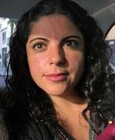 Marcela Azuela Gómez Coordinadora del Colectivo Hogar Justo Hogar