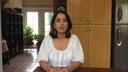 María Mercedes Zúñiga Elizalde desde Sonora