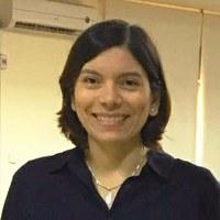 Medio Oriente y Norte de África: ¡Bienvenidos Mariela Elizabeth Acuña, la nueva Coordinadora Regional de MENA de la FITH!