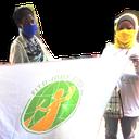 Mensaje de la FITH para el 1 de mayo: Protejamos los derechos de las trabajadoras del hogar, luchemos contra el COVID-19
