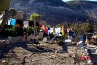 México: 76% de trabajadoras domésticas no tiene ningún beneficio laboral