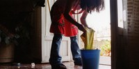 México: Buscan dignificar a las trabajadoras domésticas