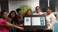 México: CACEH es el campeón de Mi Justo Hogar!