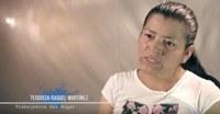México: Gobierno mexicano ¡Urge salario justo y prestaciones para las trabajadoras del hogar!