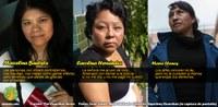 México: Las empleadas domésticas en la Ciudad de México luchan por un trato digno