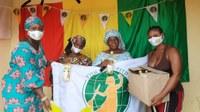 Mundial: Actualización sobre el Fondo de Solidaridad de la FITH, diciembre de 2020