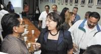 Nicaragua: Avances sobre Ratificación del convenio 189 en Nicaragua