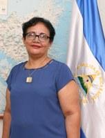 Nicaragua: Entrevista a Andrea Morales