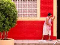 Nicaragua: La Asamblea Nacional aprobó por unanimidad el C189