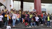 Paraguay: Los trabajadores del hogar han ganado una victoria completa sobre el salario mínimo