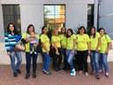"""Paraguay: Se aprueba por unanimidad el proyecto de Ley """"Que modifica el artículo 10 de la Ley Nº 5407/15, del Trabajo Doméstico"""""""