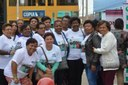 Perú: Campaña Censo Oct 2017 - Vamos Afroperuanos!