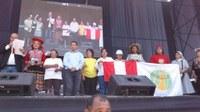 Perú: Declaratoria Por el 30 de Marzo Día Internacional de las trabajadoras y trabajadores del hogar