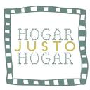 Presentan campaña Hogar Justo Hogar para exigir el respeto a los derechos de las Trabajadoras del Hogar