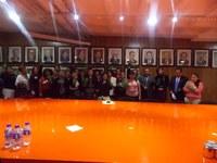 Primer sindicato de empleados domésticos en México obtiene registro oficial