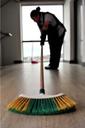 Promueven ley para defender derechos laborales de empleadas domésticas