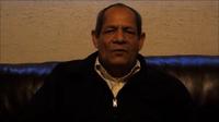 Saul Renteria Empleador de Marcelina Bautista