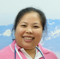 Tailandia: Perfil de Kyan Par