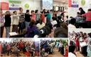 Trabajadoras del hogar - La formación de un Sindicato