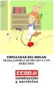 Trabajadoras del Hogar en España
