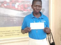 Uganda: Trabajadores del hogar migrantes de Uganda - Desafíos y éxitos de cómo se han organizado