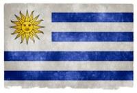 Uruguay: OIT y BPS conmemoran Día de la Trabajadora Doméstica